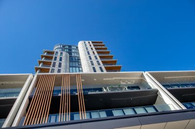 302/770 Hunter Street, Newcastle West