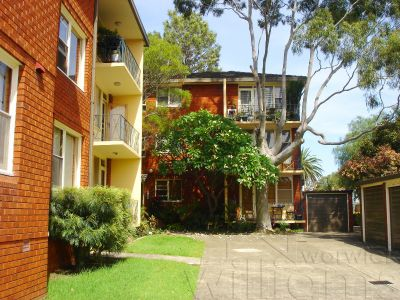 PEACEFUL SETTING, PREMIER POSITION EAST SIDE DRUMMOYNE