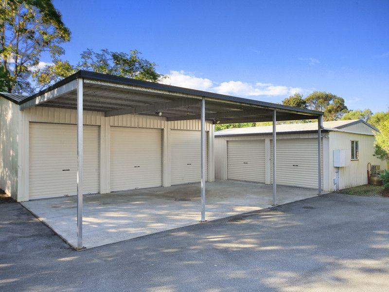40 Edington Drive, Cooroibah QLD 4565