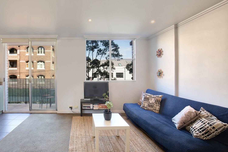 106/144-152 Mallett Street, Camperdown NSW 2050