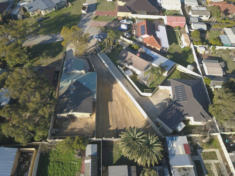For Sale By Owner: 9 Hermione Way, Coolbellup, WA 6163