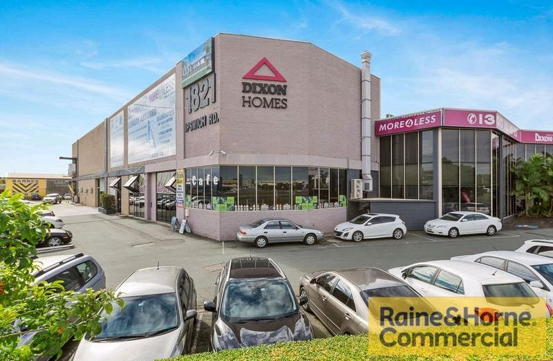 ASX Tenanted Property Investment