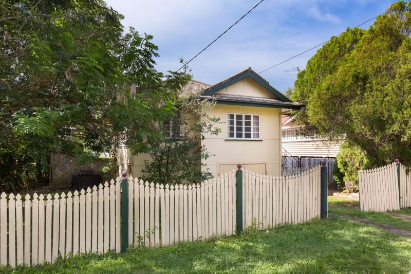 15 Payne Street Auchenflower 4066