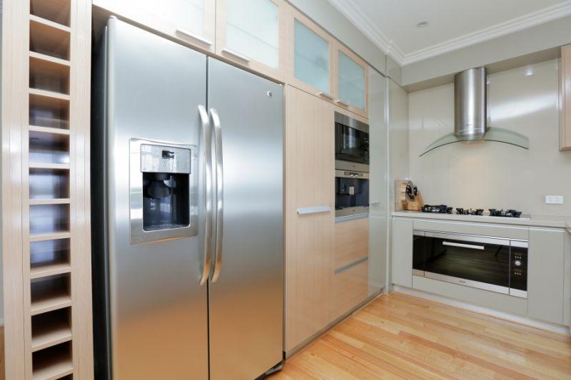 Private Rentals: Applecross, WA 6153
