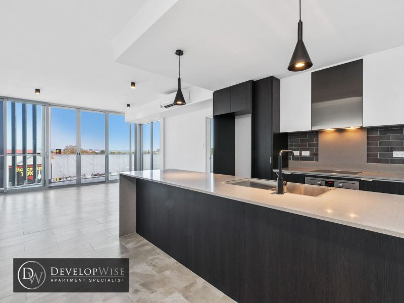 For Rent By Owner:: North Perth, WA 6006