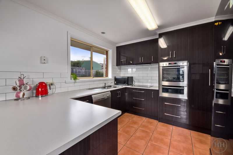 15 Lindfield Place-9