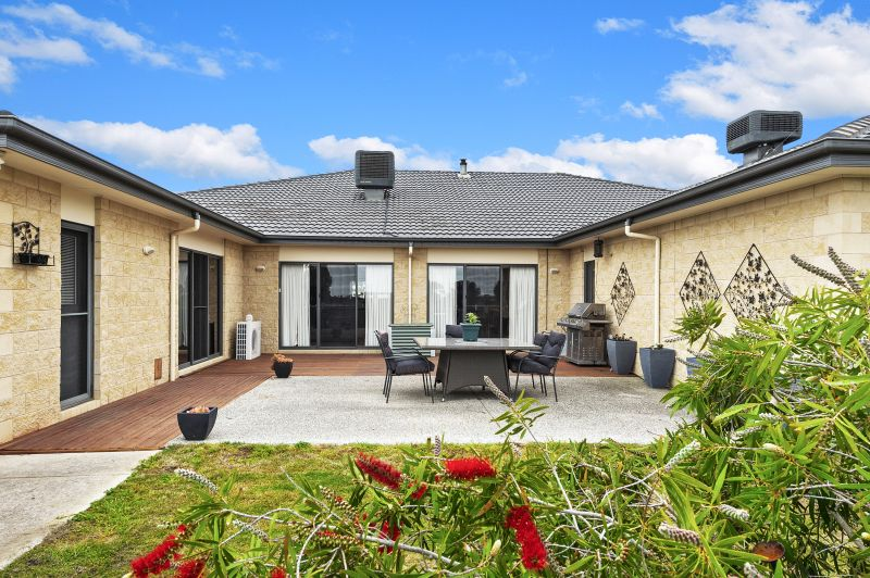 9 Ruby Court Bannockburn