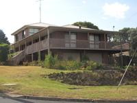 1 Wiltons Road Ocean Grove, Vic