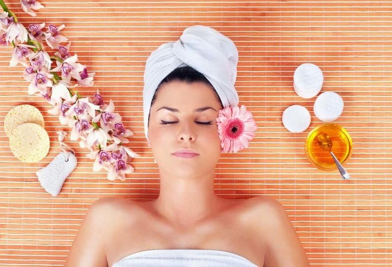 Beauty Salon & Medispa
