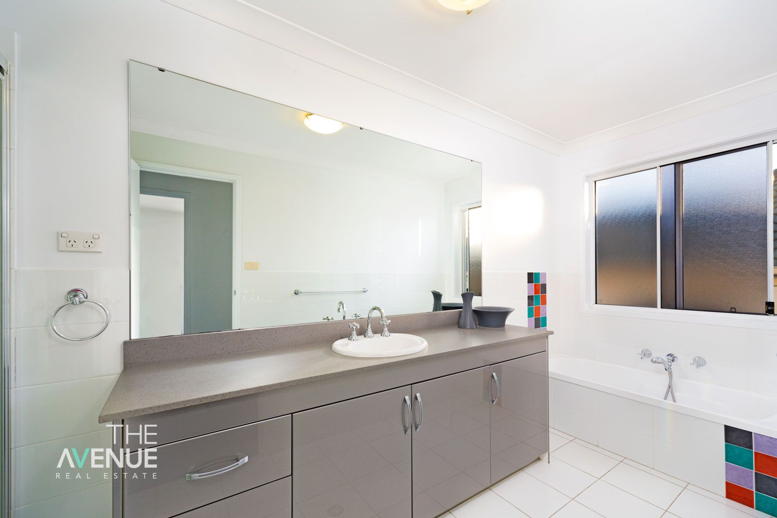 20 Blue Bell Circuit, Kellyville NSW 2155