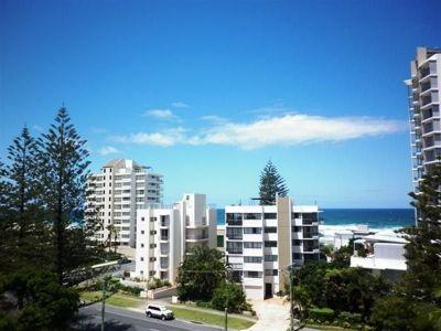 Bargain Beachside with Ocean Views!