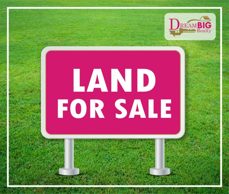 Lands Only Available !!