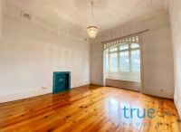 EXCEPTIONALLY SPACIOUS AND PERFECTLY POSITIONED SEMI ATTACHED HOME