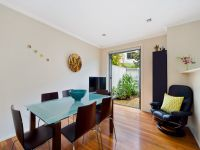5/15 Russell Street Wollstonecraft, Nsw