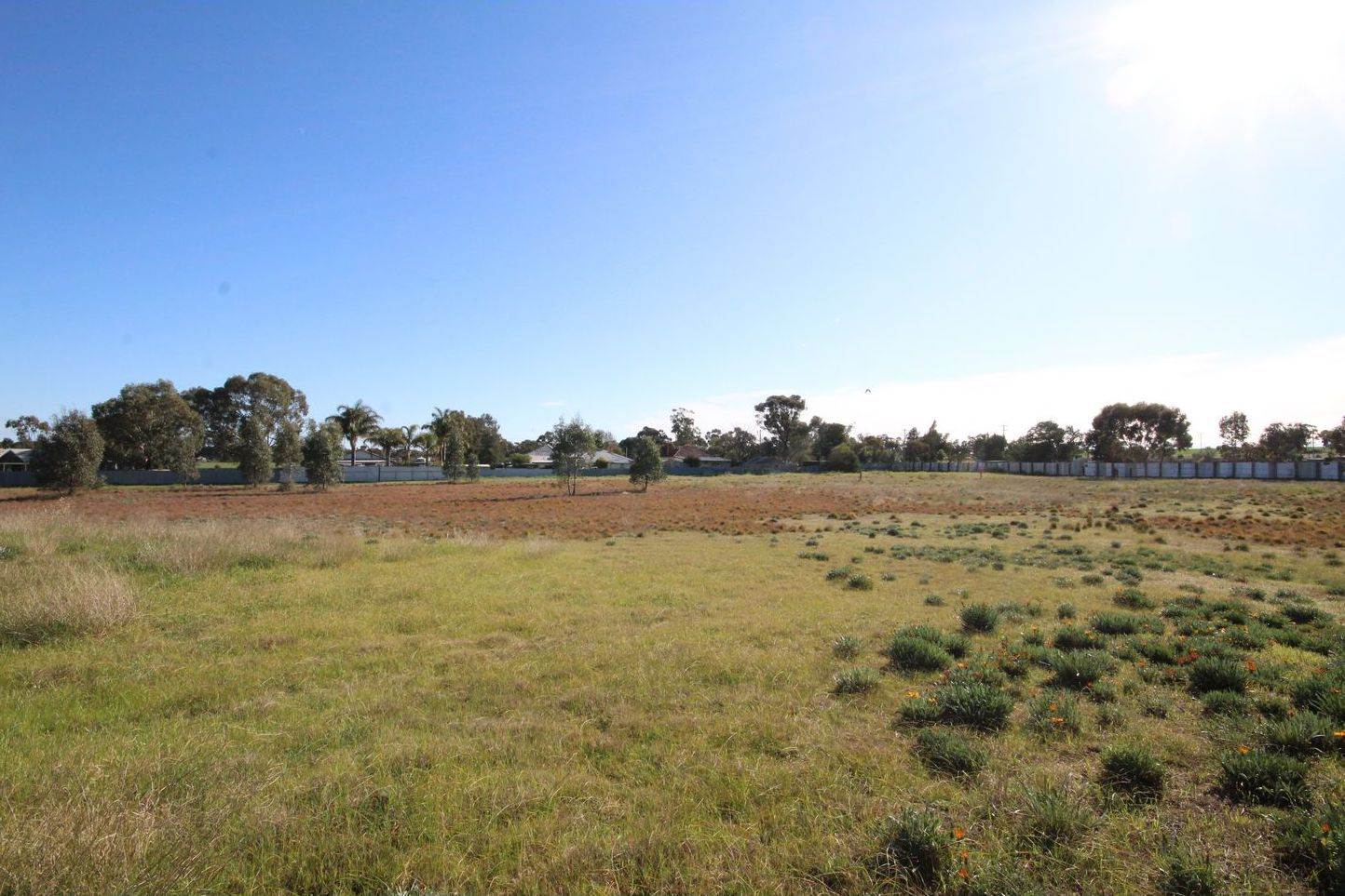 Lot 10/ Whitton Street, Dimboola VIC 3414