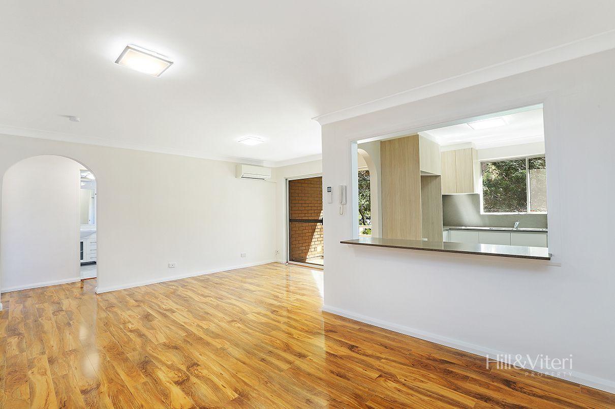 17/522 President Avenue, Sutherland NSW 2232