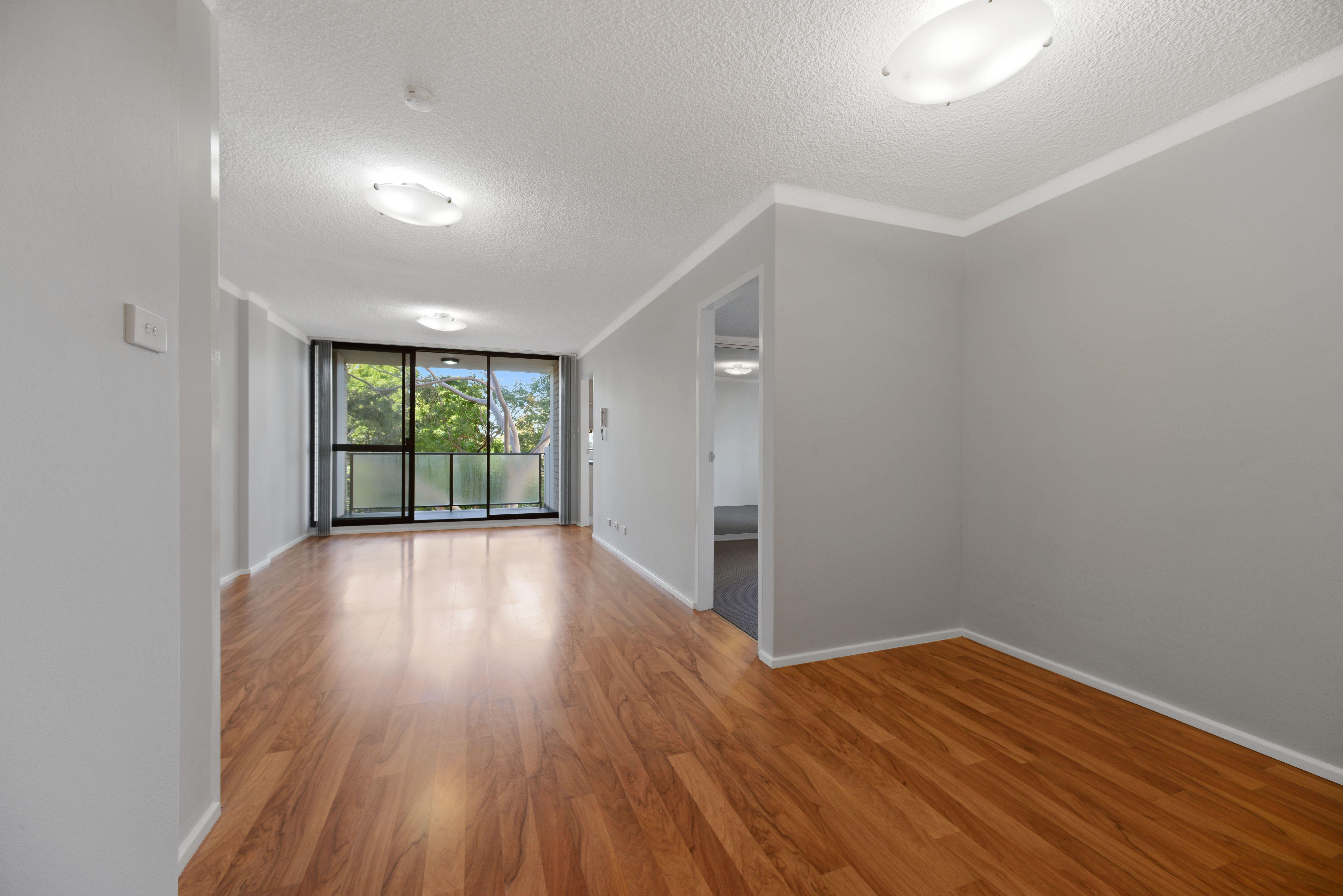 24/17 Everton Road, Strathfield NSW 2135
