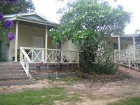 Gum Leaf Cottage