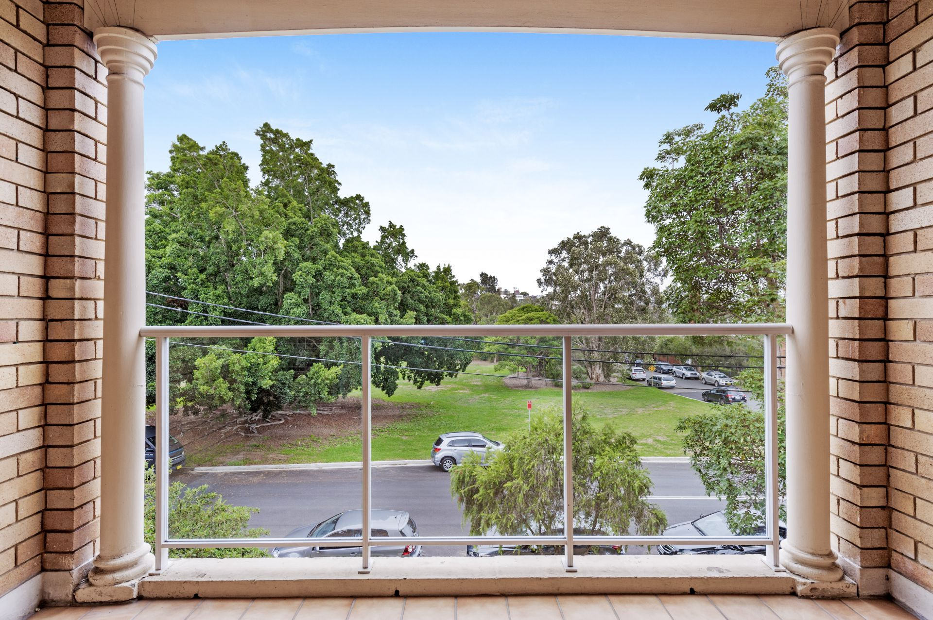 4/55 Parkview Road, Russell Lea