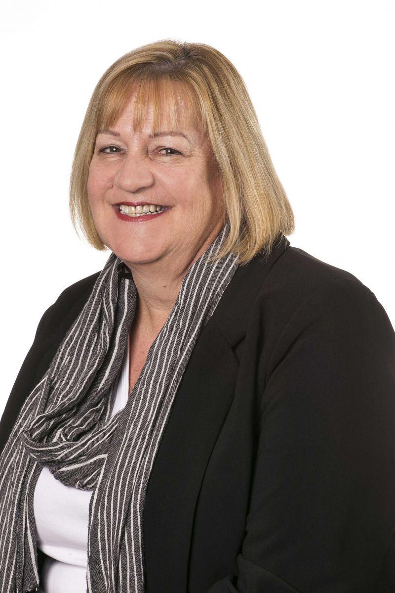 Denise Kurban