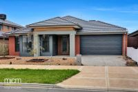 Brand New Single Level Four Bedroom House in a Great Location - A Lifestyle to Enjoy!