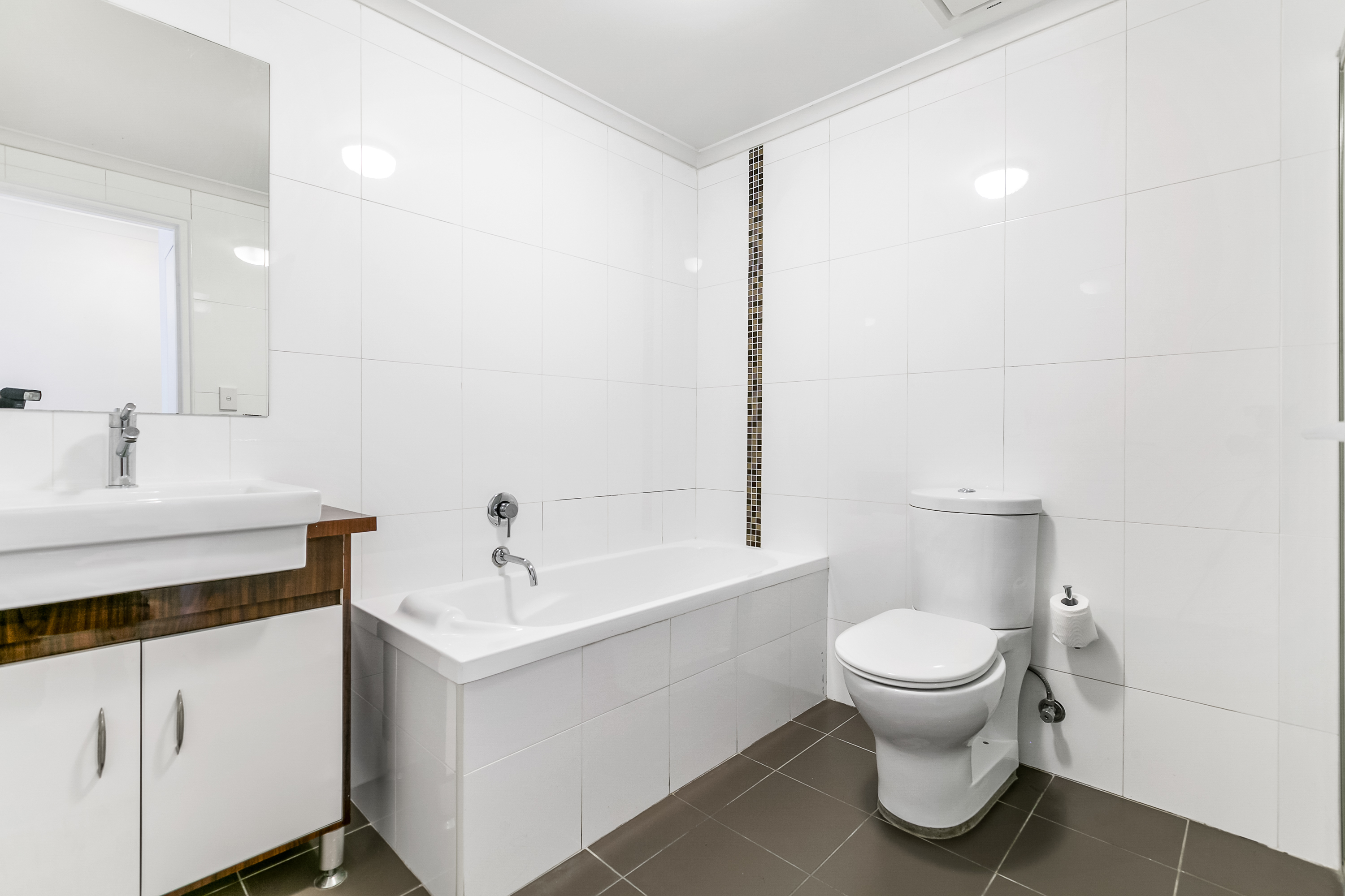 10/115-117 Constitution Road, Dulwich Hill
