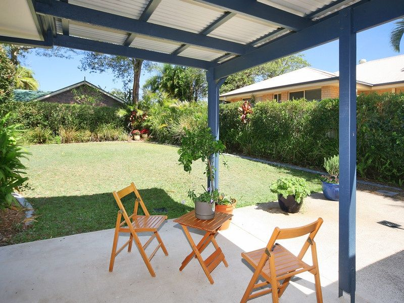 38 Outlook Drive, Tewantin QLD 4565