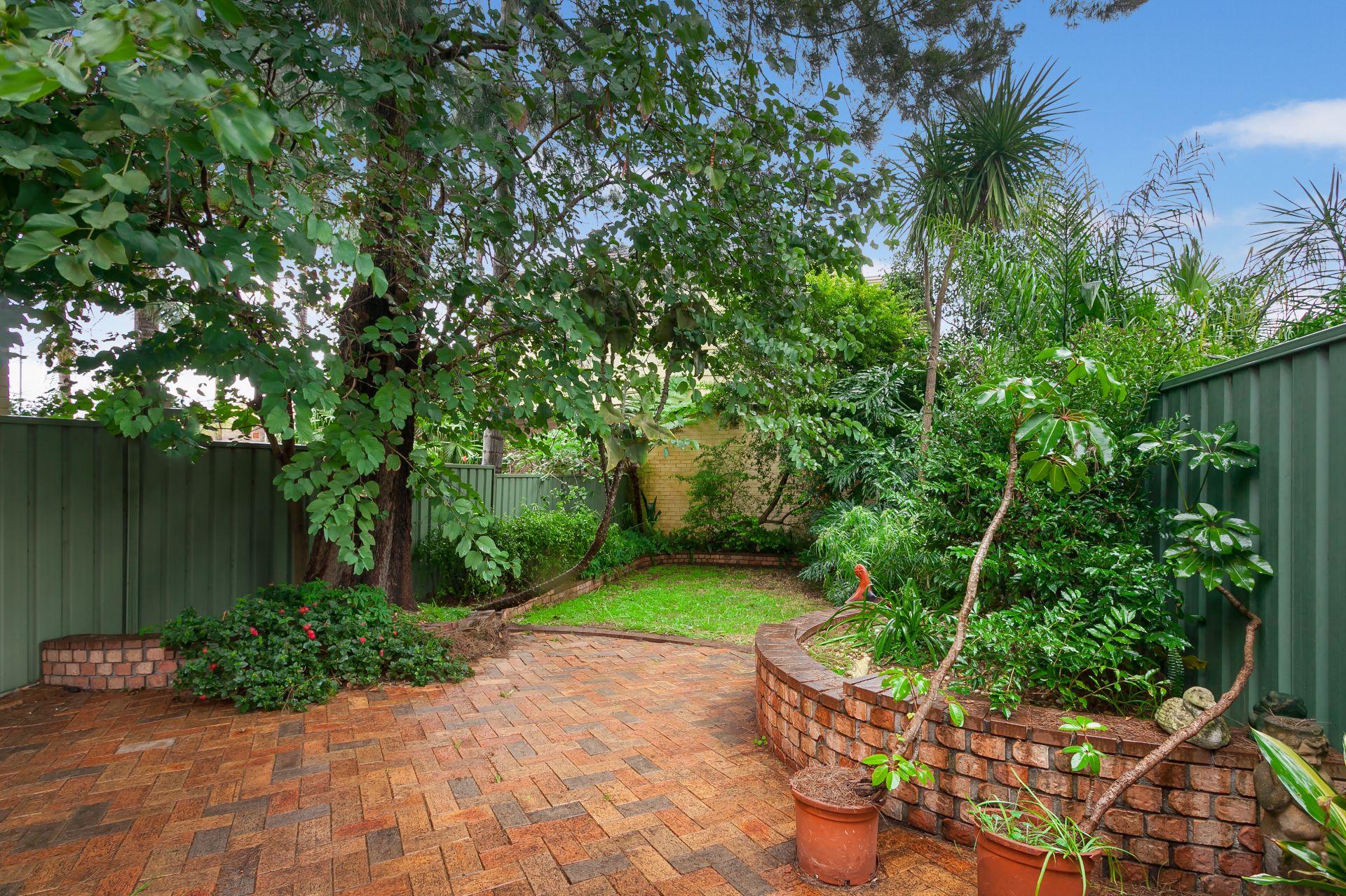 361 Great North Road, Wareemba NSW