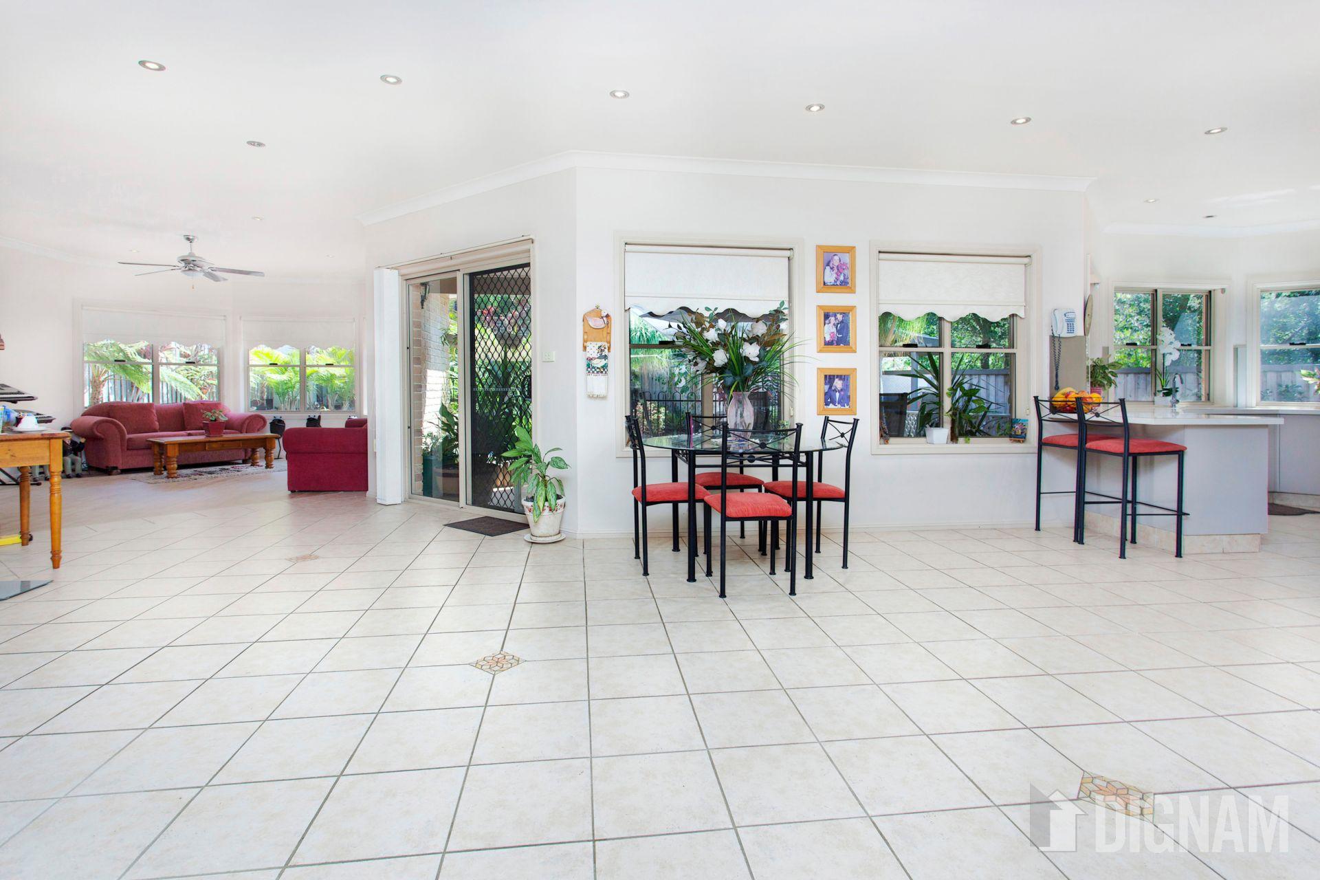 6 Red Ash Drive, Woonona NSW