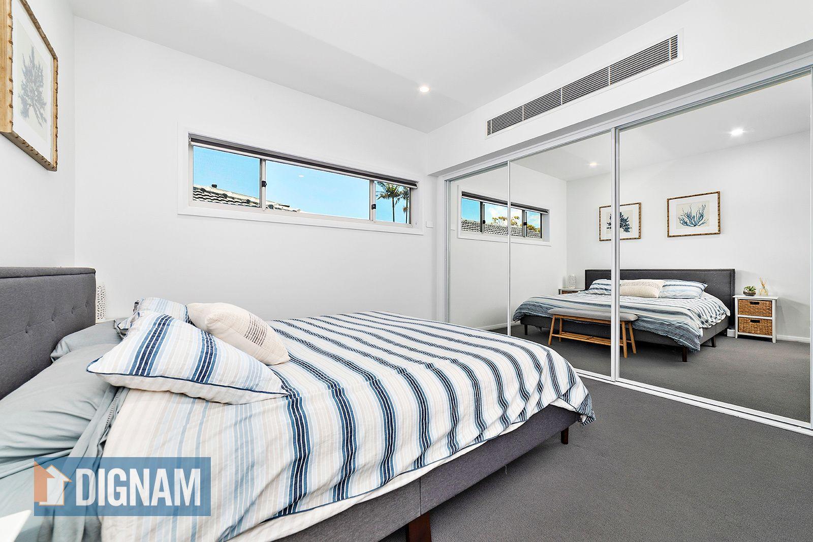 47 Parker Road, East Corrimal NSW