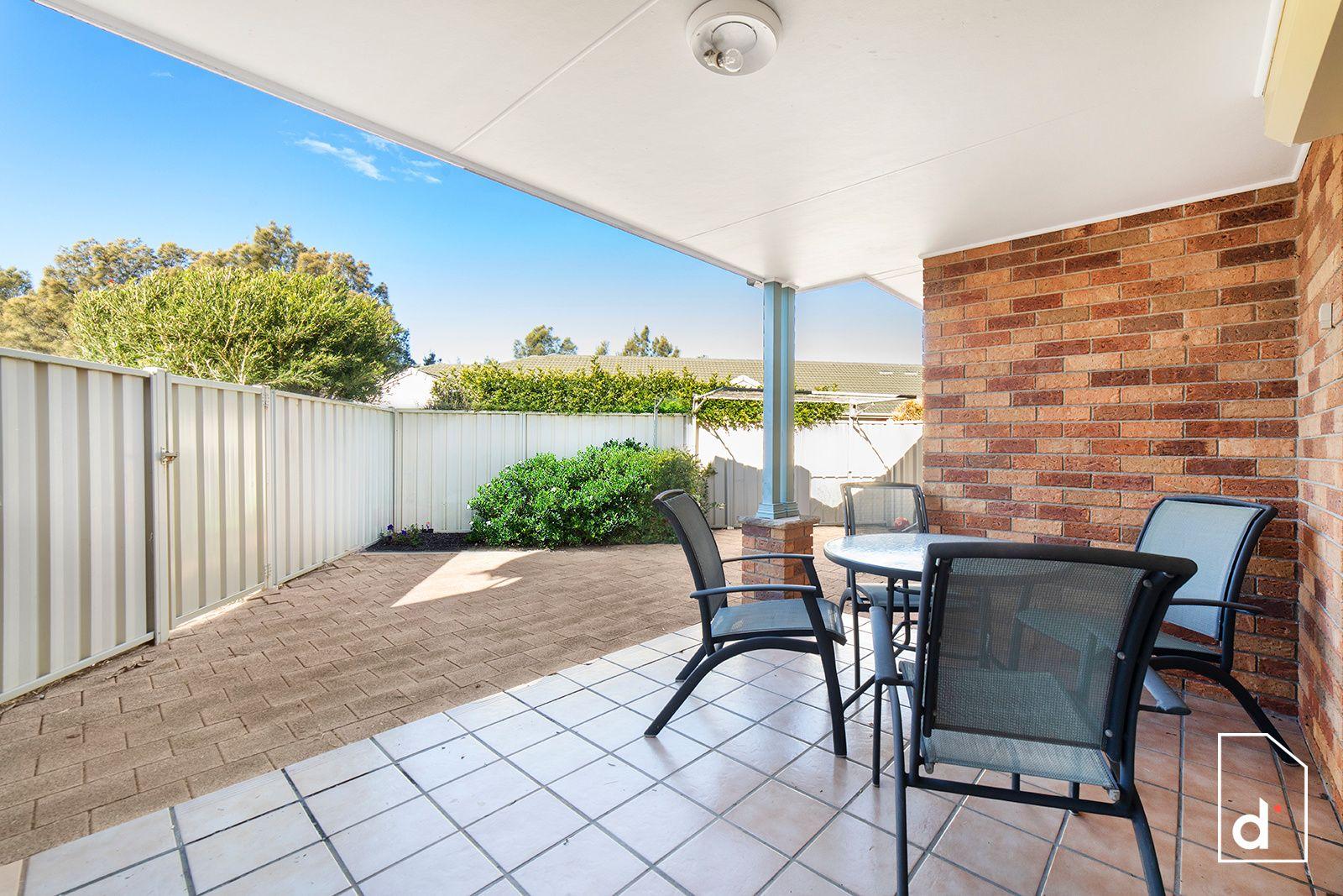 1/99 Pioneer Road, East Corrimal NSW