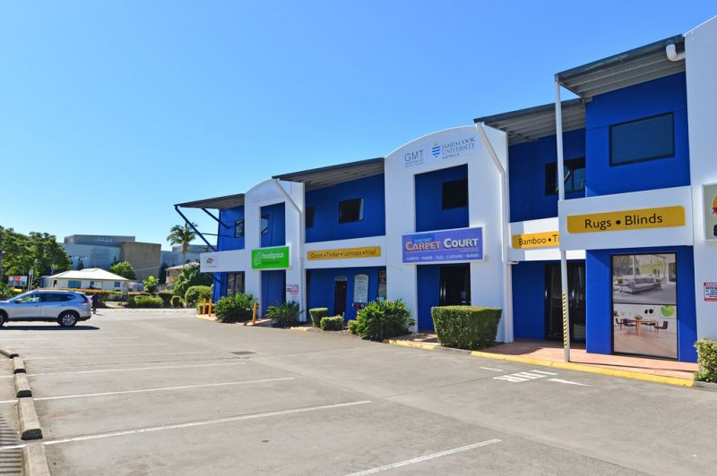 Investment With Long Term National Franchise Tenant