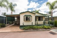 Riverside Gardens Estate- Unit 130