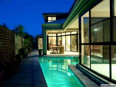 Elite Security Gated Executive Home - Coomera Waters Estate