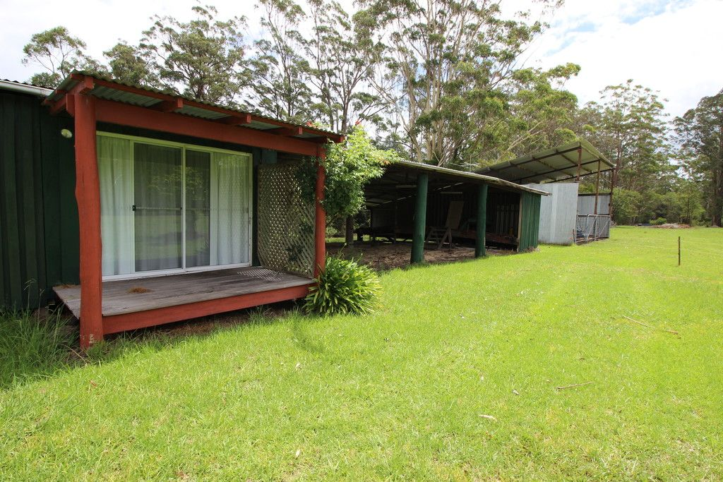 210 Rodeo Drive, KUNDABUNG NSW 2441