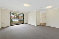 5/30-32 Redmyre Road, Strathfield