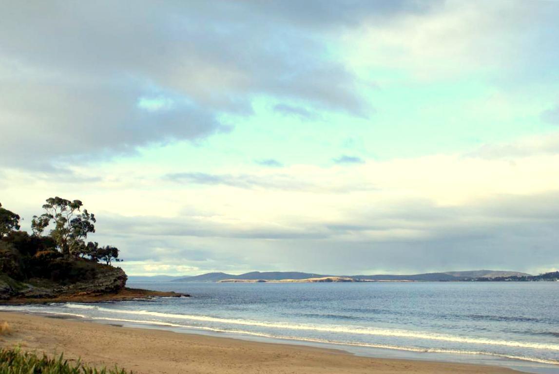 16a  Ocean Esplanade