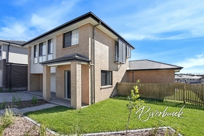 Great Modern Home in Family Friendly Suburb