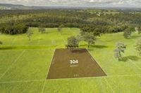 Tahmoor, Lot 304 Proposed Road   The Acres