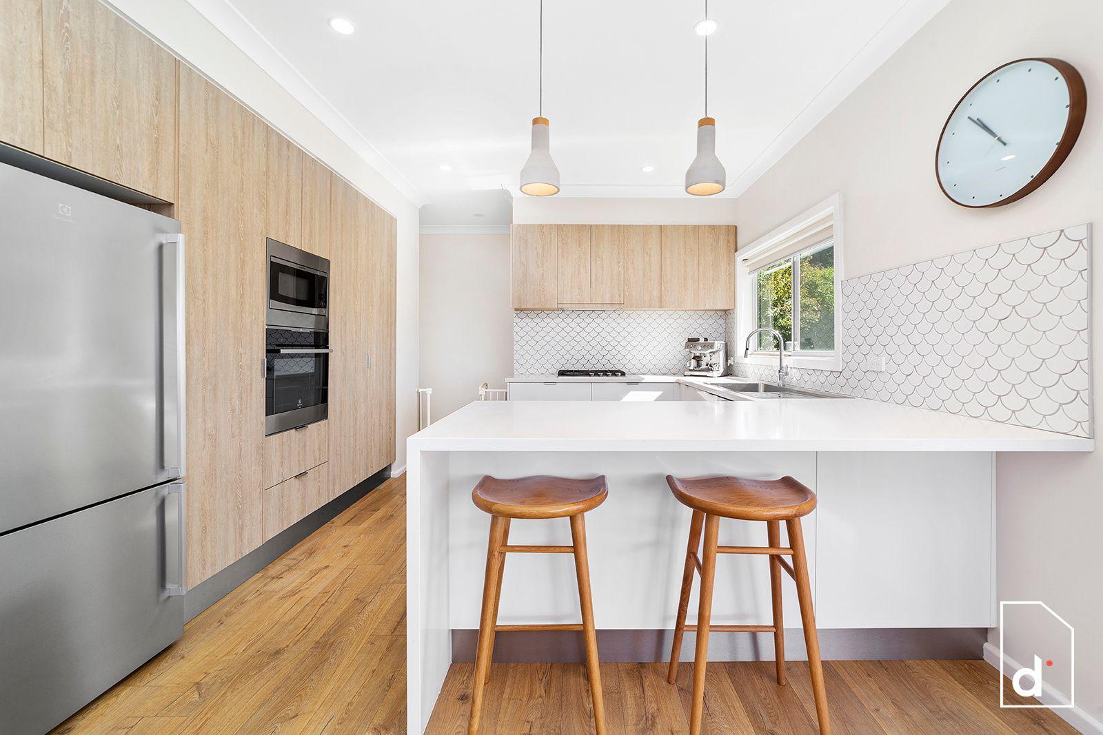 44 Gahans Lane, Woonona NSW