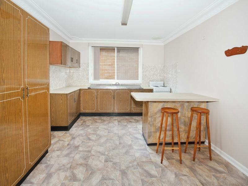 4/15 Alban Street, Corrimal NSW