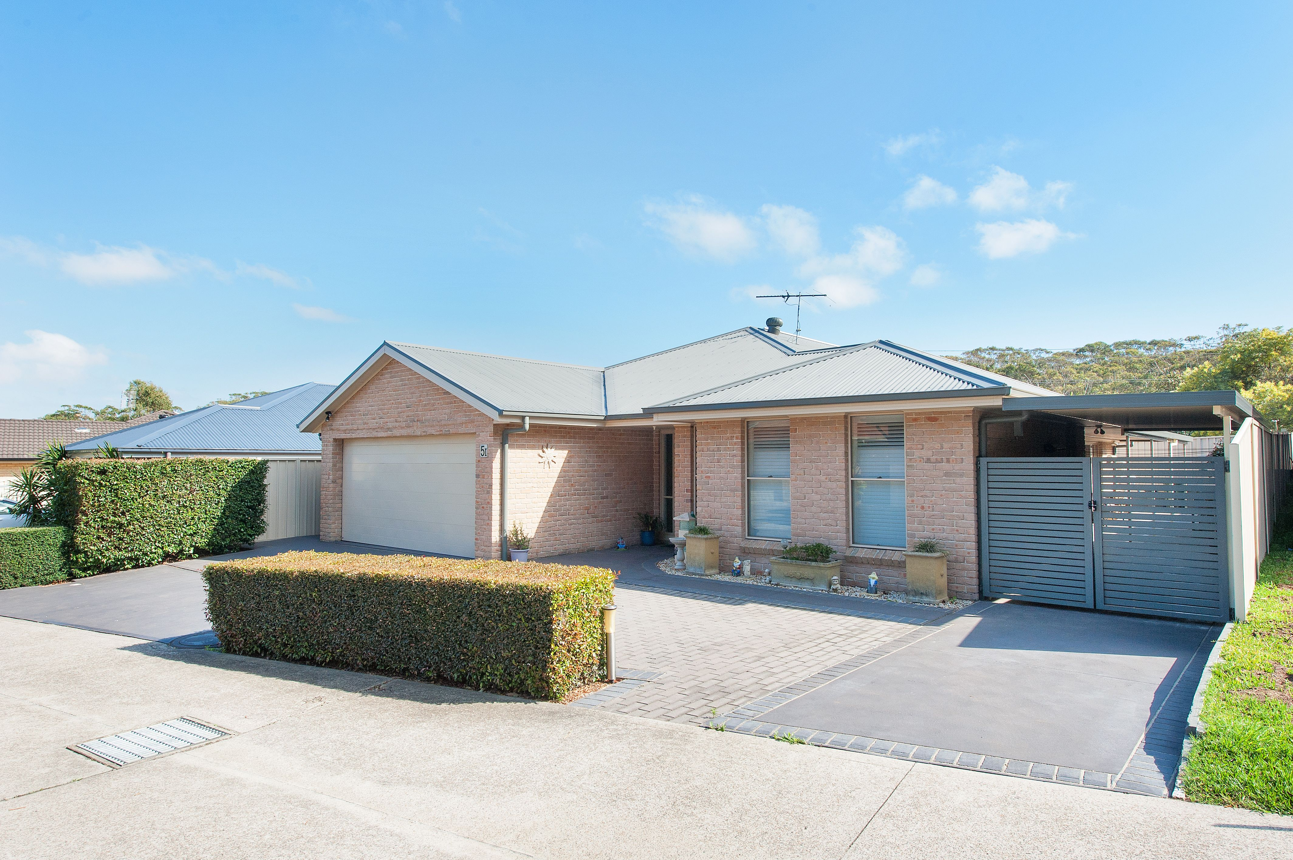 5i Essington Way, Anna Bay