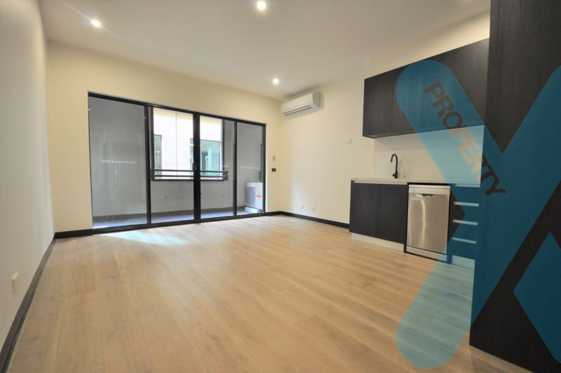 One Bedroom Apartment in CBD!
