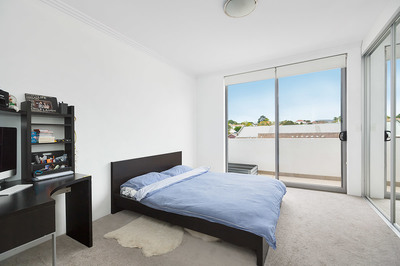 13/1-11 Canterbury Road, Canterbury