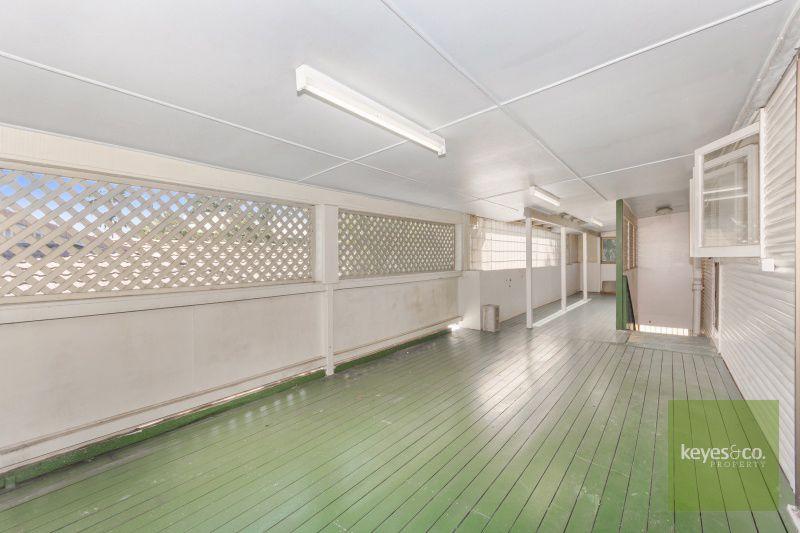 23A Granville Street, Pimlico