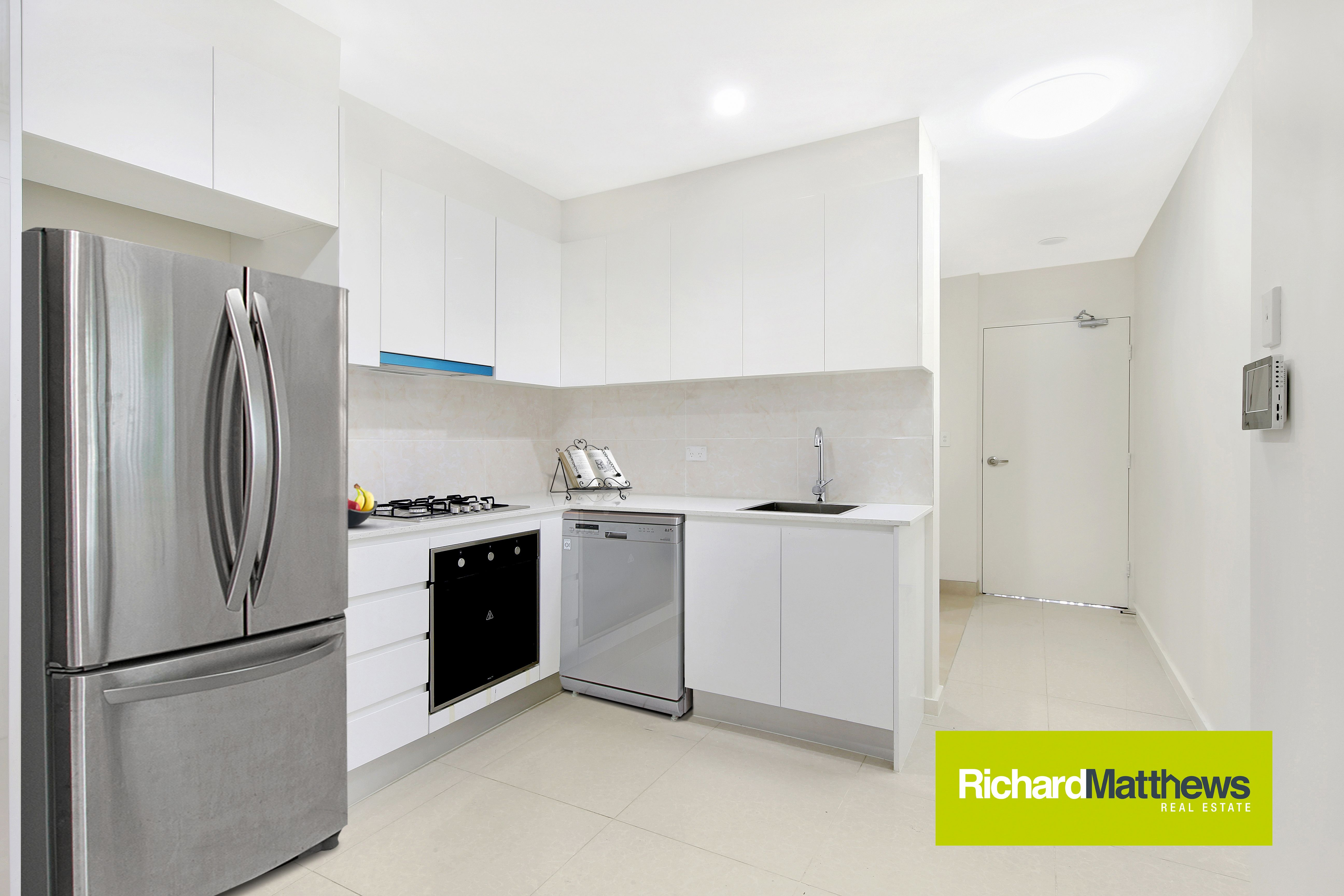3/537 Liverpool Road, Strathfield NSW 2135