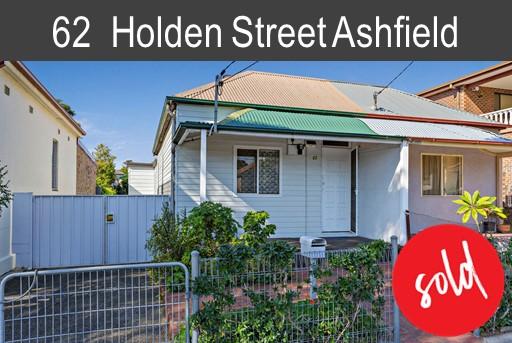 Carmen & John | Holden St Ashfield