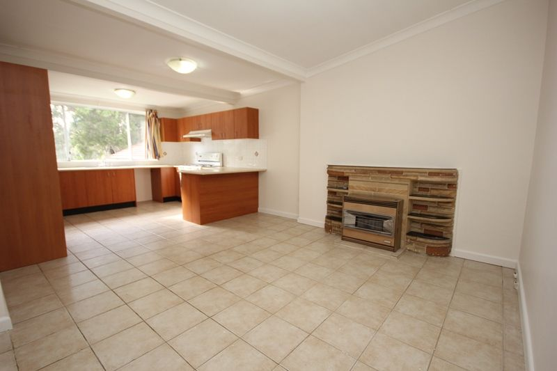 26 Austin Avenue, Croydon NSW 2132