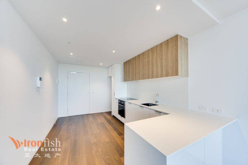 Real Estate For Lease 303 3 5 St Kilda Road St Kilda Vic