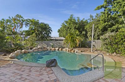 2 Barkley Court, Annandale